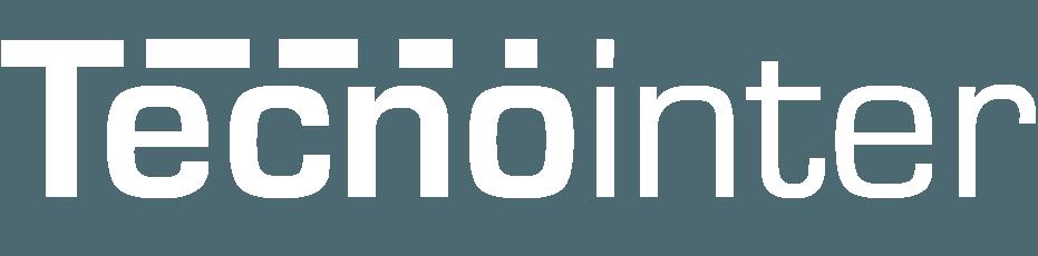 Tecnointer - Importação, Manutenção e Serviços