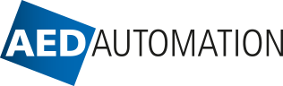 aed-automation